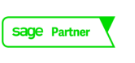 Sage Strategic Partner