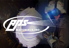APS Materials, Inc. Waterford